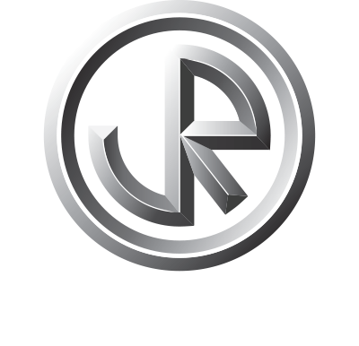 J And R Auto >> About Us J And R Auto Inc